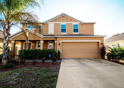 wcorealty-property-2918-moonstone-bendkissimmee_gallery-01