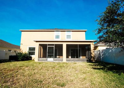 wcorealty-property-2918-moonstone-bendkissimmee_gallery-02