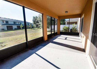 wcorealty-property-2918-moonstone-bendkissimmee_gallery-03