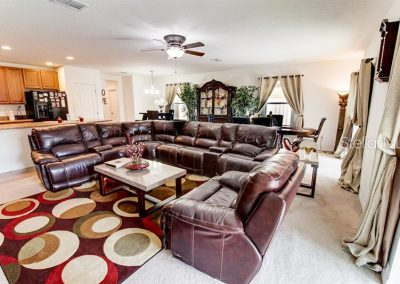 wcorealty-property-2918-moonstone-bendkissimmee_gallery-04