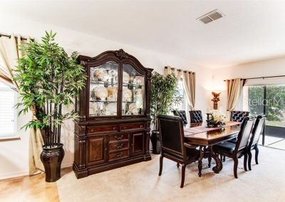 wcorealty-property-2918-moonstone-bendkissimmee_gallery-05